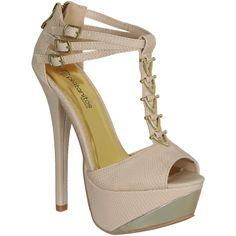 zapatos de fiesta mujer peru
