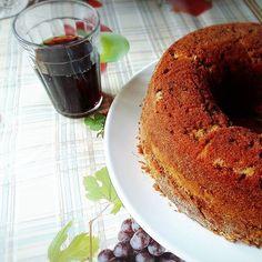 Mais um pouco do Bolo Formigueiro. #cozinhasolidária @donamanteiga #donamanteiga #danusapenna #bolos&delicias