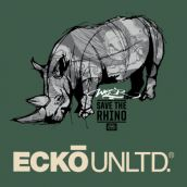 In partnership with the Save the Rhino International Inc., Marc Ecko Enterprises is celebrating one of the world's most beloved animals, the rhino. Starting May 18th on Endangered Species Day, we are launching a campaign of awareness about the unfortunate decline of the rhino across the globe. To help ...