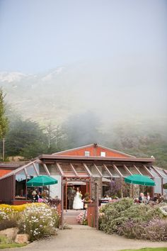 #destination #weddings