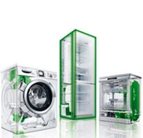 Bosch Home | Hvidevarer og køkkenmaskiner – kvalitet i mindste detalje List of All The Countries TOSHIBA Media TOSHIBA The Republic of Joy Richard Preuss Danmark Denmark