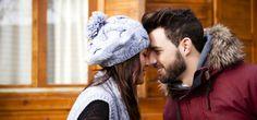 5 Qualities That Women Find Irresistible In Men - mindbodygreen.com