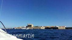 Isla Tabarca ( Alicante)