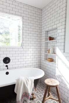 726 best inspiring ideas for our 2nd bathroom images in 2019 rh pinterest com