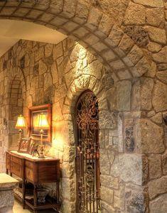Tuscan design – Mediterranean Home Decor