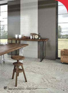 ISSUU - Catalogo novedades 2014 by Argenta Dining Bench, Interior Design, Retro, Inspiration, Furniture, Home Decor, Interiors, Nest Design, Biblical Inspiration