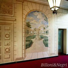 trompe-l-oeil-hotel-internazionale.