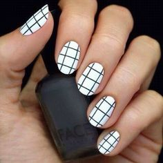 makeup, nails, nailpolish, lashes, luxnelle, shopping, love, pretty, chanel, hermes, birkin, cool, kiss, puppy, Dubai, abudhabi, Paris, Doha, motivation, quote, summer, beach, fit, fitness, fitspo, healthy, pink, funny, fashion, black, yellow, blue, green, red, Celine, karlito, Fendi, Dior, diorfusion, ladydior, diorissimo, shopaholic, flowers, ootd, trendy, style, Louboutin, red bottoms, christianlouboutin, princess, disneyprincess, macaroons, cupcakes, cake, diet, exercise