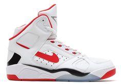 info for 2bb01 cbc0d Nike Air Flight Lite High (Spring 2015) Nike Air Flight, Vans Sneakers,