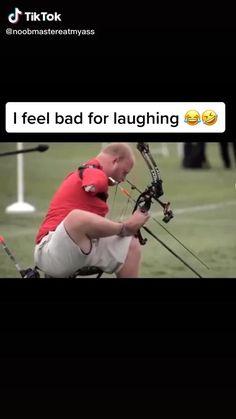 Funny Short Videos, Funny Video Memes, Crazy Funny Memes, Really Funny Memes, Stupid Funny Memes, Funny Relatable Memes, Haha Funny, Funny Dog Jokes, Dark Humor Jokes