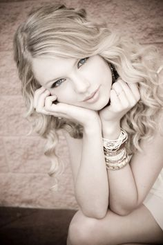 'Edição de foto para se inspirar,Taylor Swift