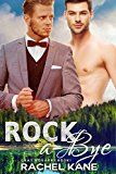 Rock-A-Bye: A Gay Romance (Cray's Quarry Book 1) by Rachel Kane (Author) #LGBT #Kindle US #NewRelease #Lesbian #Gay #Bisexual #Transgender #eBook #ad