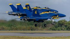 Blue Angels Planes, Us Navy Blue Angels, Aircraft Parts, Angel Pictures, Us Marines, Travel Humor, United States Navy, Air Show, Aircraft Carrier