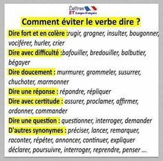 Printing Education Teachers Shapes To Learn French Pictures Writing Advice, Writing Help, Writing A Book, Writing Prompts, French Language Lessons, French Language Learning, French Lessons, French Expressions, French Teacher