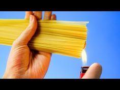 Manualidades: MARCADORES con SELLOS (DIY regreso a clases) - Innova Manualidades - YouTube