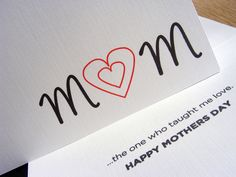 best mother's day graphic design - Google Search