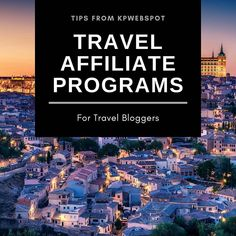 ✈️🏖️Travel blogging is a popular and profitable niche. 🤔If you are thinking of starting an affiliate marketing career as a travel blogger, then this post will help you. ☑️☑️💯 #travelblogger #blogging #blogger #affiliatemarketers #affiliatemarketing #marketing #affiliatebusiness Travel Affiliate Programs, Affiliate Marketing, Uk Holidays, Cheap Hotels, Andalusia, Travel Goals, Trip Planning, Good News, About Me Blog
