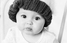 cute-babies-15