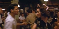 Pin for Later: Why No Decade Did Baseball Movies Better Than the '90s Let's not forget Madonna's dance moves.