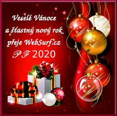 Christmas is a festival of sharing love and happiness with everyone by sharing gifts and Christmas Greetings, wishes and messages