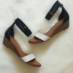 """PM EDITOR PICK 