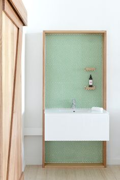 Where To Find Bathroom Replacement Tile For A Vintage Bathroom - Finding replacement bathroom tiles