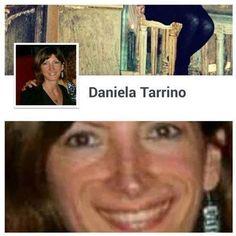Tarrino kkkk