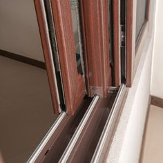 Fenesta is the largest manufacturer of track uPVC Sliding Windows. Get all the essential information on Sliding Sash or Glass Window Designs and Cost in India, right here. Wooden Ceiling Design, Ceiling Design Living Room, Wooden Ceilings, Living Room Designs, Sliding Window Design, Sliding Glass Windows, Upvc Windows, Window Grill, Bay Window