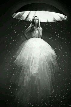 #fashion #photography #looks #beautiful