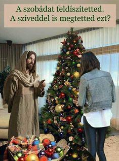 Xmas, Christmas Tree, Holiday Decor, Home Decor, Bible, Prayer, Yule, Homemade Home Decor, Xmas Tree