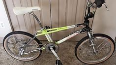 Bike and Run Adventure Racing on a Budget Haro Bikes, Haro Bmx, Vintage Bmx Bikes, Build A Bike, Bmx Freestyle, Bmx Bicycle, Old School, First Love, Racing