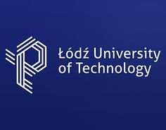 "Check out new work on my @Behance portfolio: ""Lodz University of Technology"" http://be.net/gallery/49564499/Lodz-University-of-Technology"