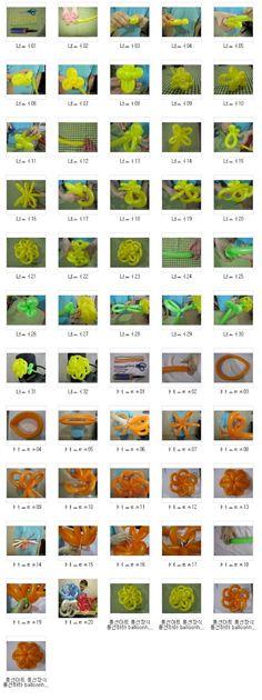 풍선하하 balloonhaha ㅡ 원본 사진 ㅡ 큰 사진은 이메일로 보내드립니다 ㅡ : 교육용 472 꽃