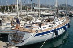 http://no.yachtworld.com/baater/2004/Hallberg-Rassy-43-Mk-I-3061269/country.italia