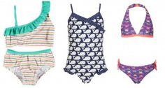 Budget Badpakken-Budget bikini-GoodGirlsCompany-goedkope zwemkleding-zwemkleding voor meisjes