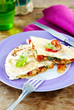 Mexican Food Recipes, Ethnic Recipes, My Cookbook, Mets, Healthy Lifestyle, Goodies, Mexican Night, Food And Drink, Breakfast