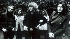 Az Omega Kossuth-díjas és Liszt Ferenc-díjas magyar rockegyüttes, mely 1962-ben alakult. Az Omega több tekintetben is úttörőnek számít a magyar könnyűzene történetében. 1968-ban elsőként jelent meg önálló albuma Magyarországon, a Trombitás Frédi és a rettenetes emberek.