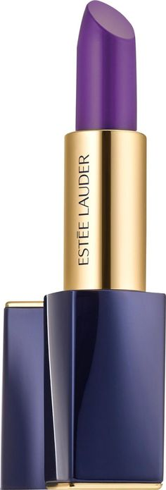 Estee Lauder Pure Color Envy Matte Lipstick. Creamy. Matte. Intense. Pout provoking. Saturates lips with undeniably daring matte colour in one stroke. Lightweight, ultra creamy formula glides on effortlessly, covers evenly. Sensually soft and smooth, luxuriously comfortable. #EsteeLauder #Lipcolour #John Lewis #Women #fashion #obsessory #fashion #lifestyle #style #myobsession #makeup #lipcare #trend #fashionforwomen  #cosmetics #luxury #lifestyle #womenfashion #kissablelips #trendsetter