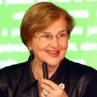 Beatificação de Zilda Arns já tem mais de 260 mil assinaturas coletadas