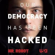 Visit Here To Watch --->http://clicksee.us/urtvzain-mr-robot