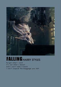 Harry Styles Poster, Harry Styles Songs, Harry Styles Photos, Harry Styles Album Cover, Minimalist Music, Minimalist Poster, Playlists, Style Lyrics, Music Wall