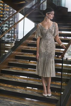 Gill Harvey- Special Occasion Styling Day at Mirror Mirror News - Extended till Jan! Mother Of Bride Outfits, Mother Of The Bride, Mirror Mirror Bridal, Eliza Jane, Hair And Makeup Artist, Shopping Day, Party Looks, Special Occasion, Glamour