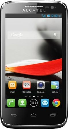 Alcatel One Evolve Prepaid Phone (T-Mobile), http://www.amazon.com/dp/B00GOK6LEE/ref=cm_sw_r_pi_awdm_HJimub0ERSRPK