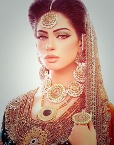#desi #jewelry #jewellery #wedding #bridal #bride