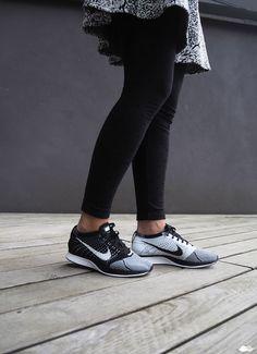 Nos Flyknit sur Basket4Ballers http://sneakers.basket4ballers.com/recherche?controller=search&orderby=position&orderway=desc&search_query=flyknit&submit_search=Rechercher