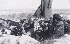 Spain - 1937. - GC - Inter-brigade - americans