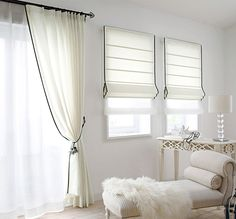 Superb photo - head to our story for additional tips and hints! Home Room Design, House, Custom Drapes, Home, Window Decor, Curtains, Vintage Curtains, Curtain Designs, Window Treatments