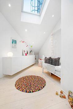 fastighetsbyran, http://trendesso.blogspot.sk/2014/02/elegant-white-in-interior-elegantna.html