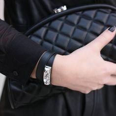 #Hermes #bracelet