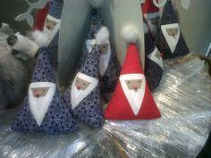 Shweshwe and Christmas